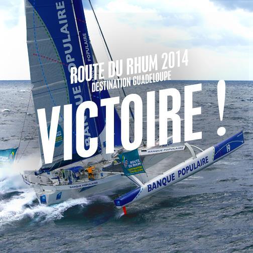 route-rhum-2014