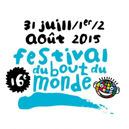 Horaires Festival du Bout du Monde