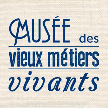 30 ans du musée des vieux métiers