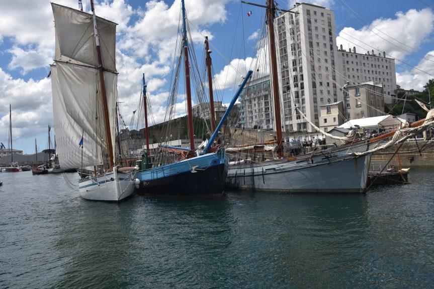BREST 2016 bateauxJPG (3)